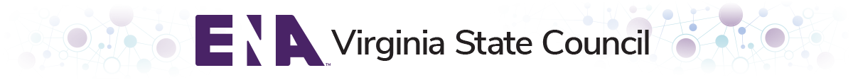 Virginia State Council