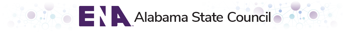 Alabama State Council