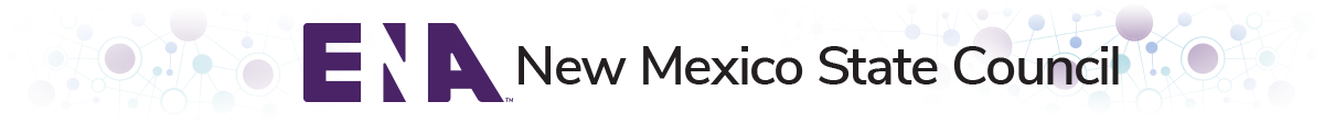 New Mexico State Council