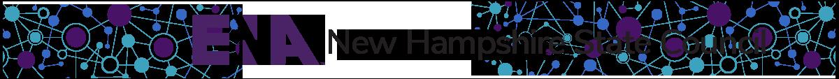 NewHampshireStateCouncil