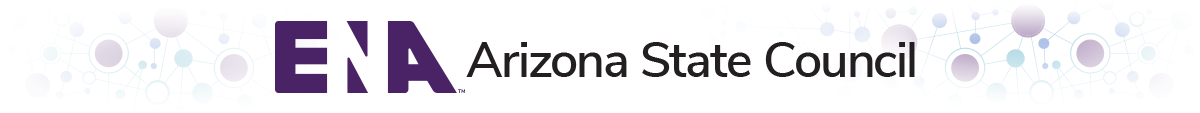 Arizona State Council