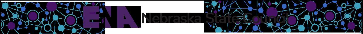 Nebraska State Council