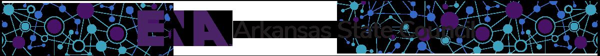 Arkansas State Council