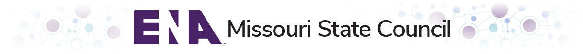 Missouri State Council