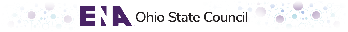 OhioStateCouncil