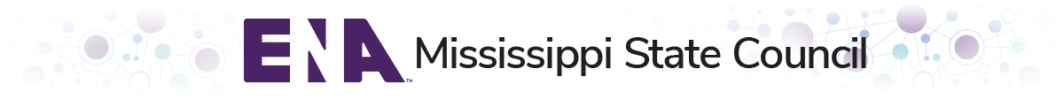 Mississippi State Council