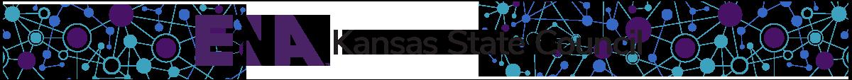 Kansas State Council