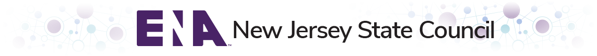 New Jersey ENA