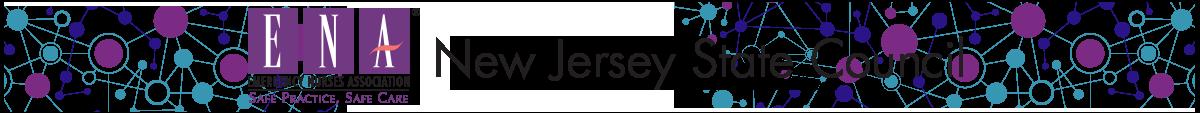 New Jersey ENA