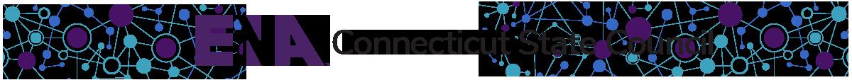 Connecticut State Council Emergency Nurses Association
