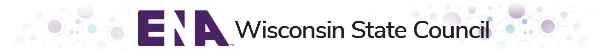 Wisconsin State Council