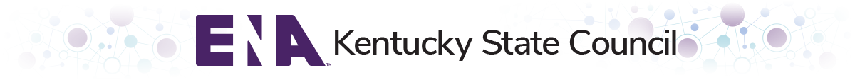 Kentucky State Council