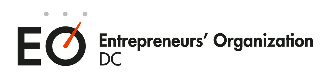 Entrepreneurs' Organization - DC Chapter