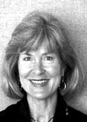 Sharon Rallis