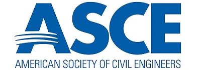 Board Certified Civil Engineers