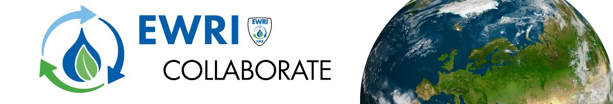 Environmental and Water Resources Institute