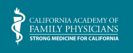 California Academy of Family Physicians