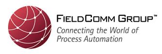 FieldComm Group
