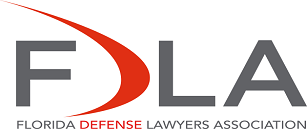 Florida Defense Lawyers Association