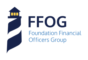 Foundation Financial Officers Group