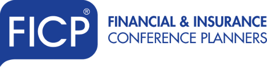 Financial and Insurance Conference Planners