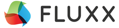 Fluxx Community