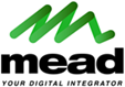Logo Mead Email