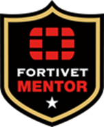 fortivet-mentor-badge-large