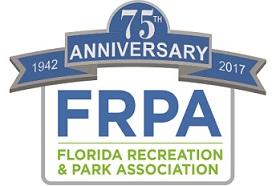 FRPA Main Site