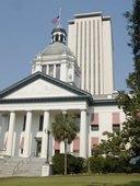 FL Capitol