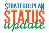 SP Status Update