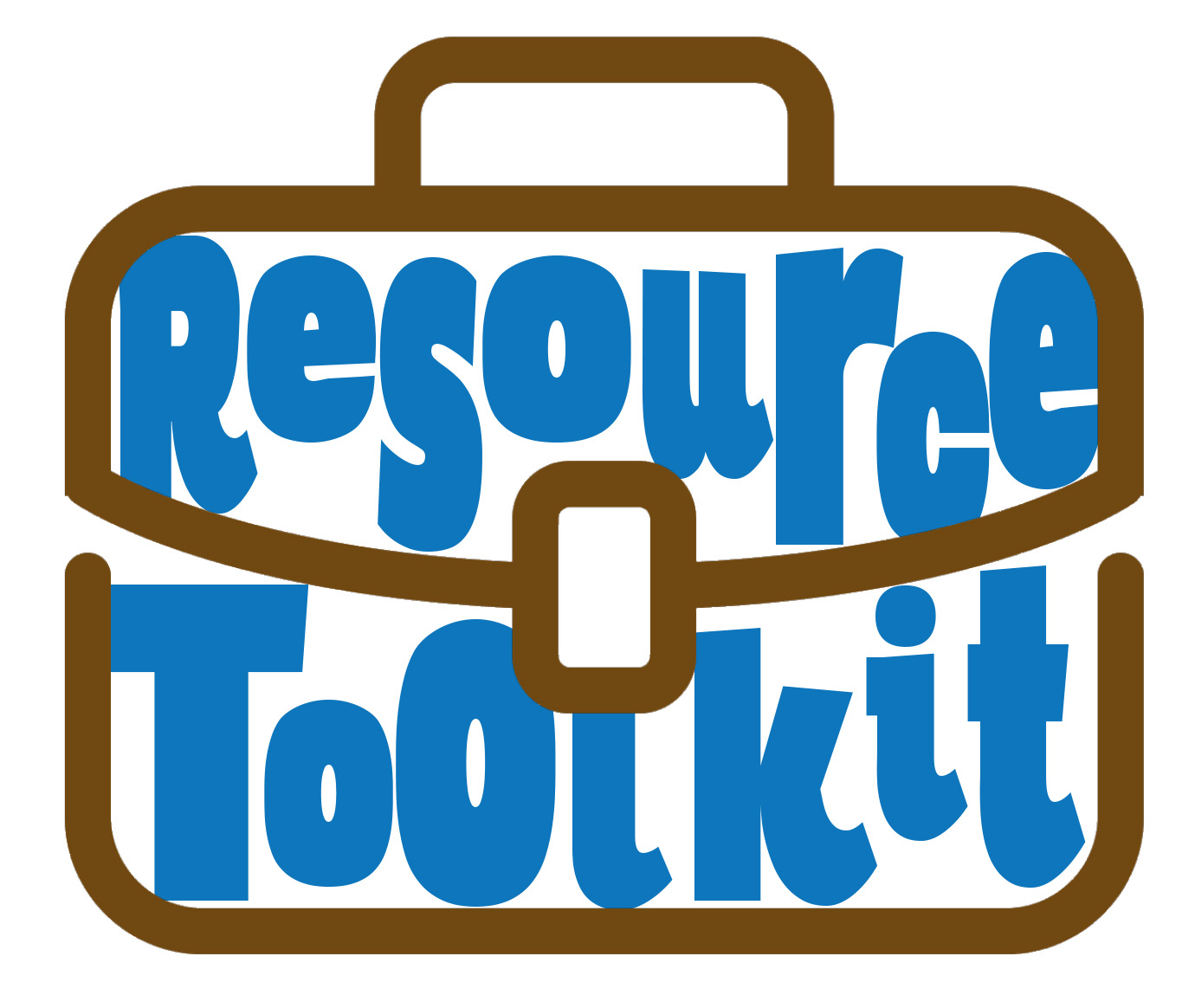 Resource Toolkit
