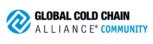 Global Cold Chain Alliance Community