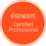 icce-interaction-center-certified-engineer