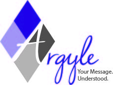Argyle%20Logo%20with%20Tagline.jpg