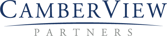 CamberView_Logo.png