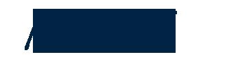 Mackenzie Partners Logo