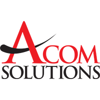 AcomSolutions_200