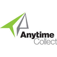 AnytimeCollect_200