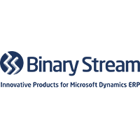 BinaryStream_200