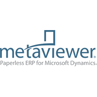 Metaviewer