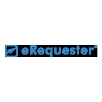 eRequester