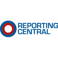 ReportingCentral_200