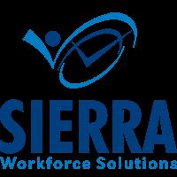 Sierra_200
