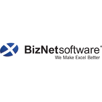 biznet_200