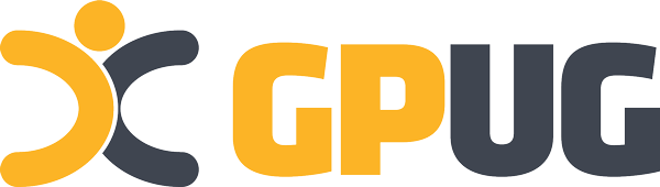 GPUG - Dynamics GP User Group