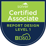 Solver badge-7829