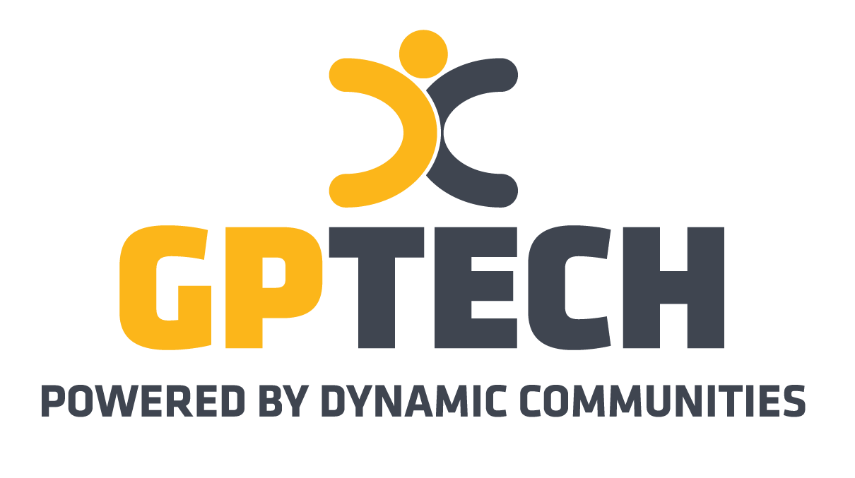 GP Tech Conference
