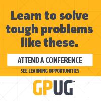Conference-GPUG_200x200