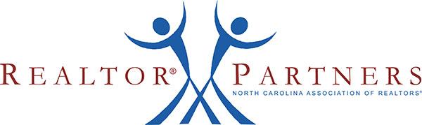 NC REALTORS Partners